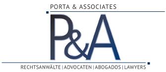 fortunyiassociats logo